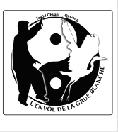 Logo association L' Envol