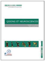 Qi gong et neurosciences