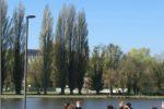 Parc Saint-Pierre 2